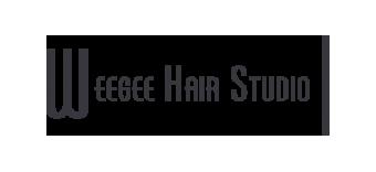 Weegee Hair Studio